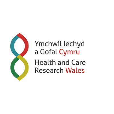 Health & Social Care Research Wales