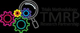 MRC-NIHR Trials Methodology Research Partnership