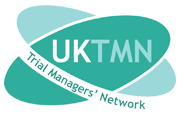 UK Trial Managers' Network
